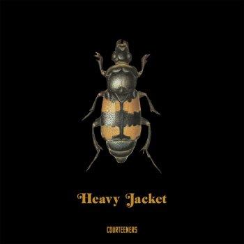 Testi Heavy Jacket