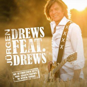 Testi Drews feat. Drews (Die ultimativen Hits)