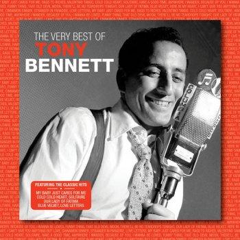 Testi The Very Best of Tony Bennett
