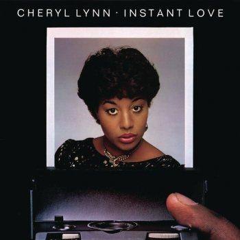 Testi Instant Love