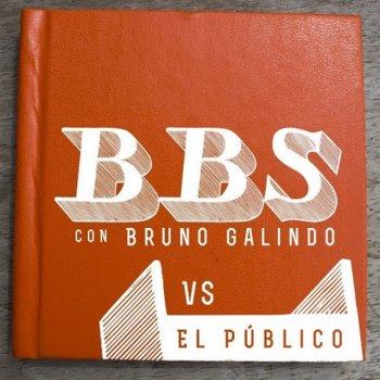 Testi Babasónicos vs. El Público - Ep