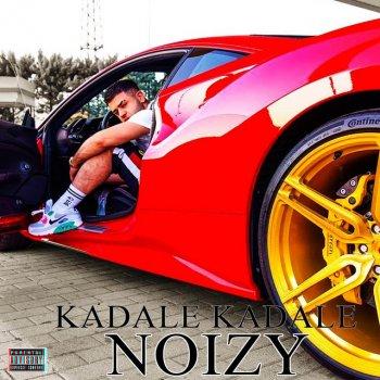 Testi Kadale Kadale