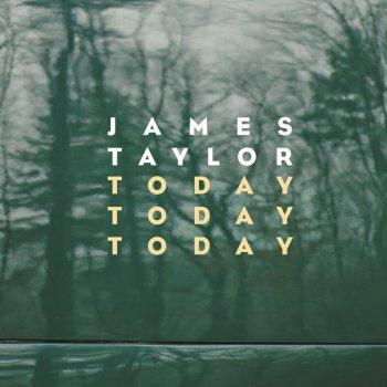 Testi Today Today Today