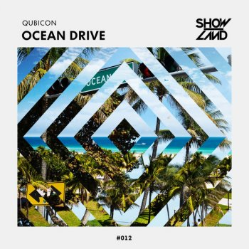 Testi Ocean Drive