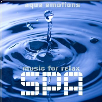 Testi SPA - Aqua Emotions