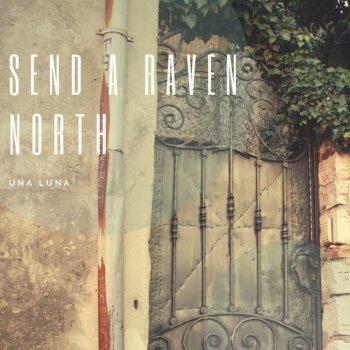 Testi Send a Raven North