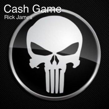 Testi Cash Game