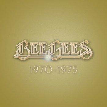 Testi Bee Gees: 1970 - 1975