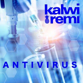 Testi Antivirus