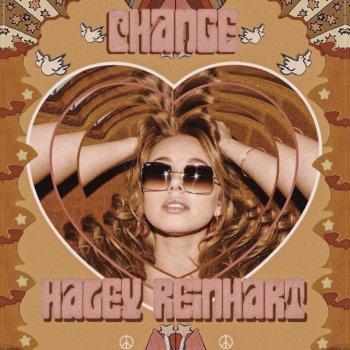 Testi Change (Live) - Single