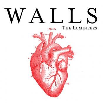 Testi Walls