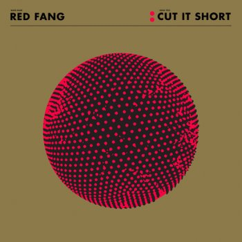 Testi Cut It Short - Single