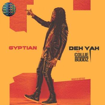 Testi Deh Yah (feat. Collie Buddz & Ricky Blaze) - Single