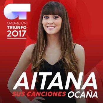 Testi Sus Canciones (Operación Triunfo 2017)