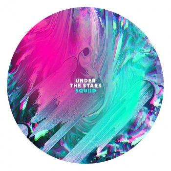 Under the Stars lyrics – album cover