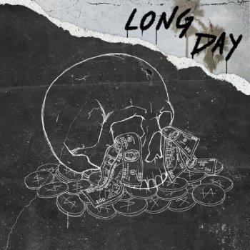 Testi Long Day - Single
