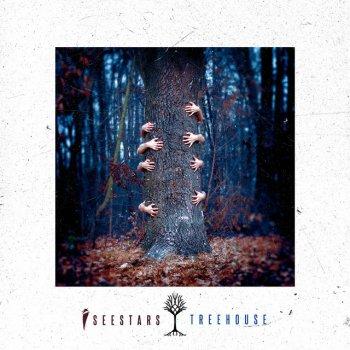 Testi Treehouse