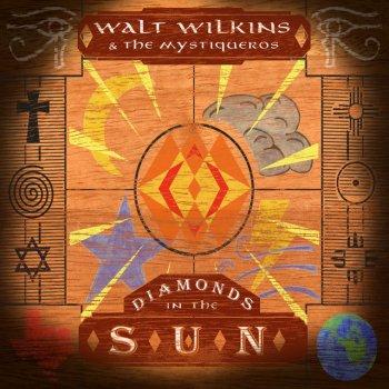Testi Diamonds In the Sun