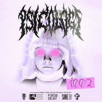 Testi 1002 - EP