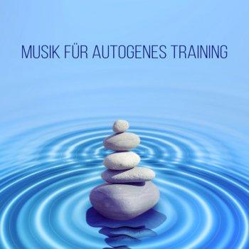 Testi Musik für Autogenes Training – Tiefenentspannung, Zen Meditation, Entspannungstechnik, Hypnose, Erholsamer Schlaf, Hintergrundmusik