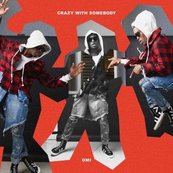 Testi Crazy with Somebody - Single