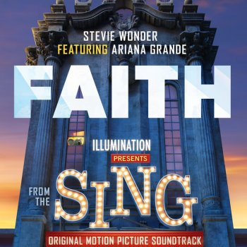 "Testi Faith (From ""Sing"" Original Motion Picture Soundtrack)"