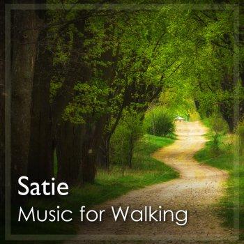 Testi Satie: Music for Walking