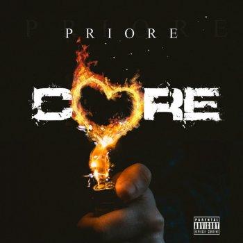 Testi Core - Single