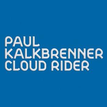 Testi Cloud Rider