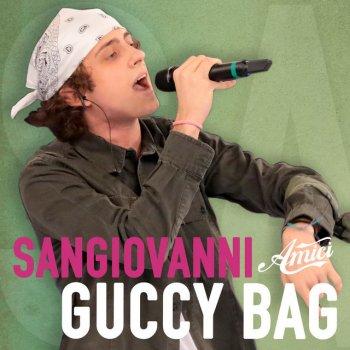 Testi guccy bag - Single
