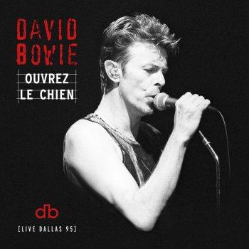 Testi Ouvrez Le Chien (Live Dallas 95)