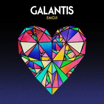 Testi Emoji