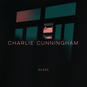 Testi Glass