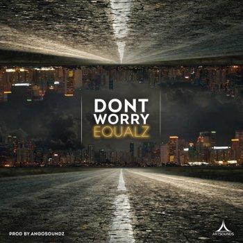 Testi Don't Worry
