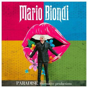 Testi Paradise (Alternative Productions)