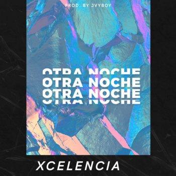 Testi Otra Noche - Single