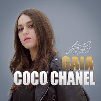 Testi Coco Chanel - Single