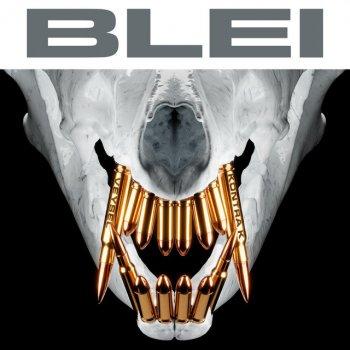 Testi Blei (feat. Veysel)