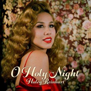 Testi O Holy Night - Single