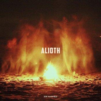 Testi Alioth