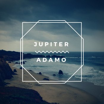 Testi Jupiter