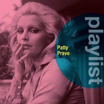 Testi Playlist: Patty Pravo