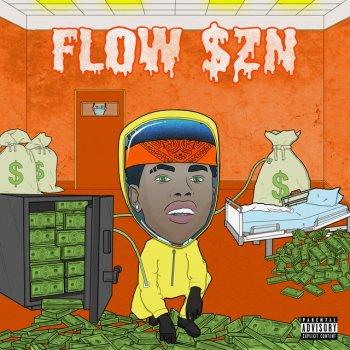 Testi Flow $ZN