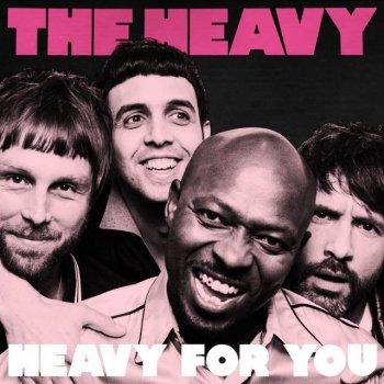 Testi Heavy for You