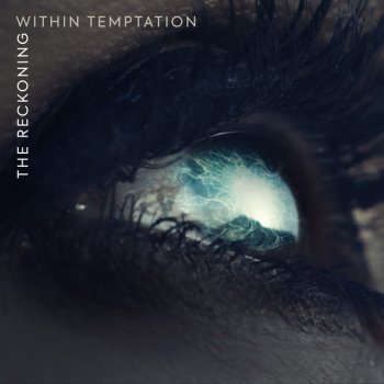 The Reckoning                                                     by Within Temptation – cover art