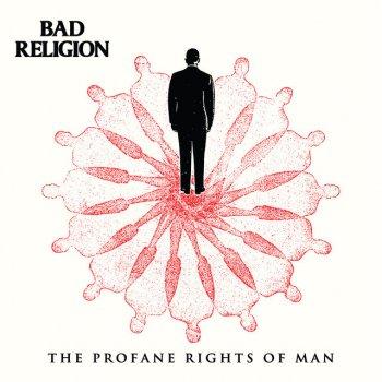 Testi The Profane Rights Of Man