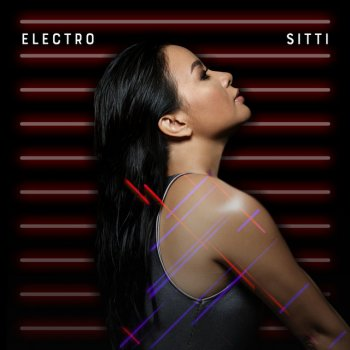 Testi Electro Sitti
