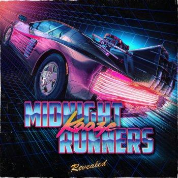 Testi Midnight Runners - Single