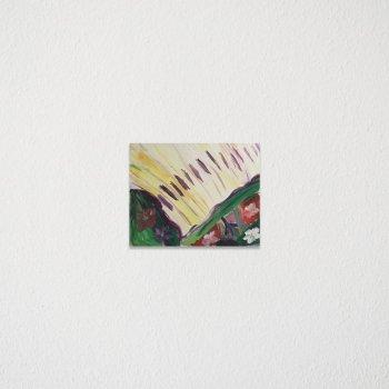 Testi Alive - EP