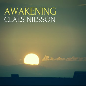 Testi Awakening - Single